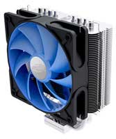 Deep Cool Ice Warrior Universal CPU Cooler