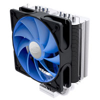 Deep Cool Ice Matrix 400 Universal CPU Cooler