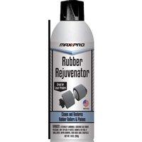 Max Professional Rubber Rejuvenator