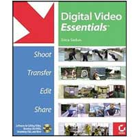 Innovative Alliance DIGITAL VIDEO ESSENTIALS