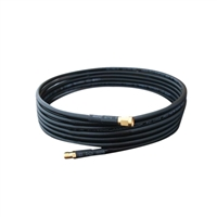 Amped Wireless Premium Outdoor WiFi Antenna Cable 10 Foot