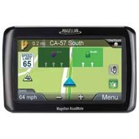Magellan GPS Roadmate 2136T-LM GPS Navigator