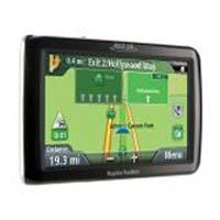 Magellan GPS Roadmate 5045-LM GPS Navigator