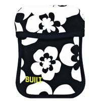 Built NY Ultra Compact Hoodie Camera Case Summer Bloom