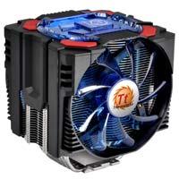 Thermaltake Frio OCK Universal CPU Cooler