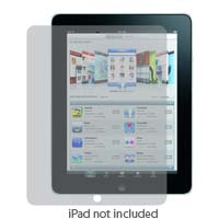 Bytech Screen Protector for iPad 2