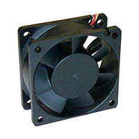 MassCool 60mm Case Fan