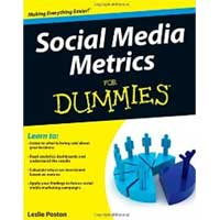 Wiley SOCIAL MEDIA METRICS DUM