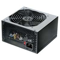 Antec Basiq Series VP450 450 Watt ATX Power Supply