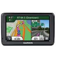 Garmin nuvi 2495LMT GPS Navigator