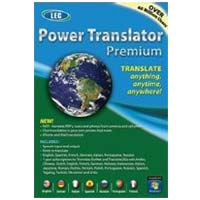 CSDC Power Translator Premium 14 (PC)