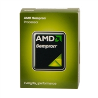 AMD Sempron 145 2.8GHz Boxed Processor