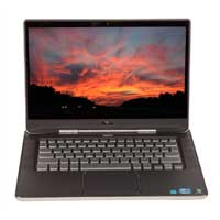 Dell XPS 14z Laptop Computer - Silver