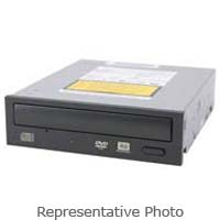 Miscellaneous CD-RW or CD-RW/DVD-RW SATA Internal Optical Drive - Refurbished