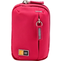 Case Logic Ultra Compact Camera Case w/ Storage
