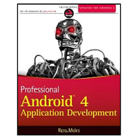 Wiley PROF ANDROID 3 APP DEV