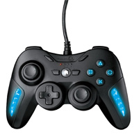 Power A Air Flo Controller for PlayStation 3