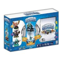 Activision Skylanders Spyro's Adventure Starter Pack (PC/Mac)
