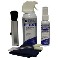 Shield Me Electronics Cleaning Kit