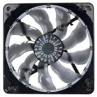 Enermax T.B. Silence 120MM PWM Fan