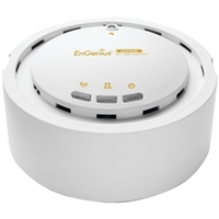 EnGenius Technologies EAP300 Business Class Wireless N 300Mbps Access Point