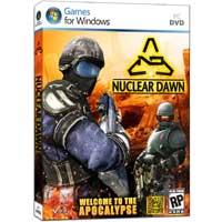 Viva Media Nuclear Dawn (PC)