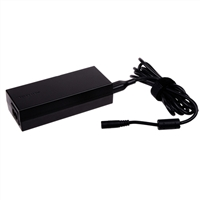 Targus 90 Watt Notebook Charger with USB Power Port
