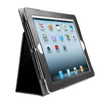 Kensington Folio Case for iPad 2