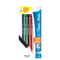 PaperMate Mechanical Pencil 5 Pack