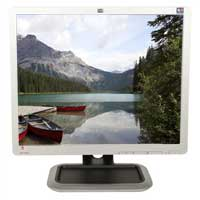 "HP 19"" Refurbished LCD Monitor - L1906"