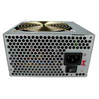 Kingwin Maximum Power 650 Watt ATX Power Supply