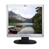 "HP 17"" Refurbished LCD Monitor - L1702"