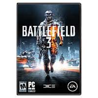 Electronic Arts Battlefield 3 (PC)