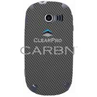 Clear Protector Samsung Flight II CARBN Graphite