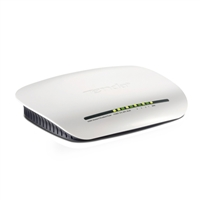 Tenda W368R Wireless-N Broadband Router