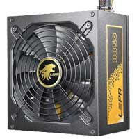 Enermax LEPA Series 850 Watt ATX Modular Power Supply