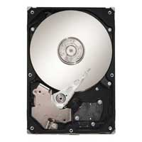 "200GB SATA 3.5"" 7,200RPM Internal Hard Drive - Refurbished"