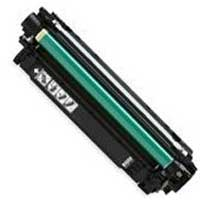 Micro Center Remanufactured HP 126A LaserJet Black Toner Cartridge