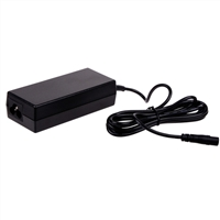 Antec 65 Watt Universal Notebook Power Adapter