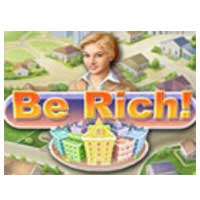 Activision Be Rich 2-Pack (PC)