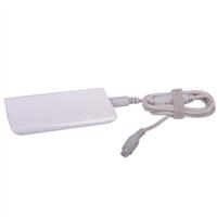 Innergie mCube Slim 95 Watt Universal Adapter