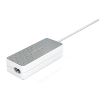 Innergie mCube 90 Watt Power Adapter