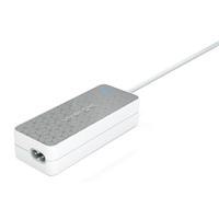 Innergie mCube 90 Watt Power Adapter