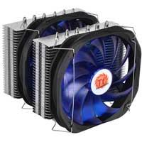 Thermaltake Frio Extreme Universal CPU Cooler