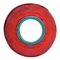 Pacer Technology E-Z Fuse Tape Red