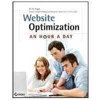 Wiley WEBSITE OPTIMIZATION