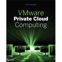 Wiley VMWARE PRIVATE CLOUD COMP