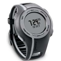 Garmin Forerunner 110 GPS Enabled Sports Watch