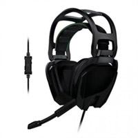 Razer Tiamat Expert 2.2 Stereo Analog Gaming Headset