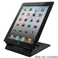 IK Multimedia iKlip Studio Desktop Stand for iPad/iPad 2